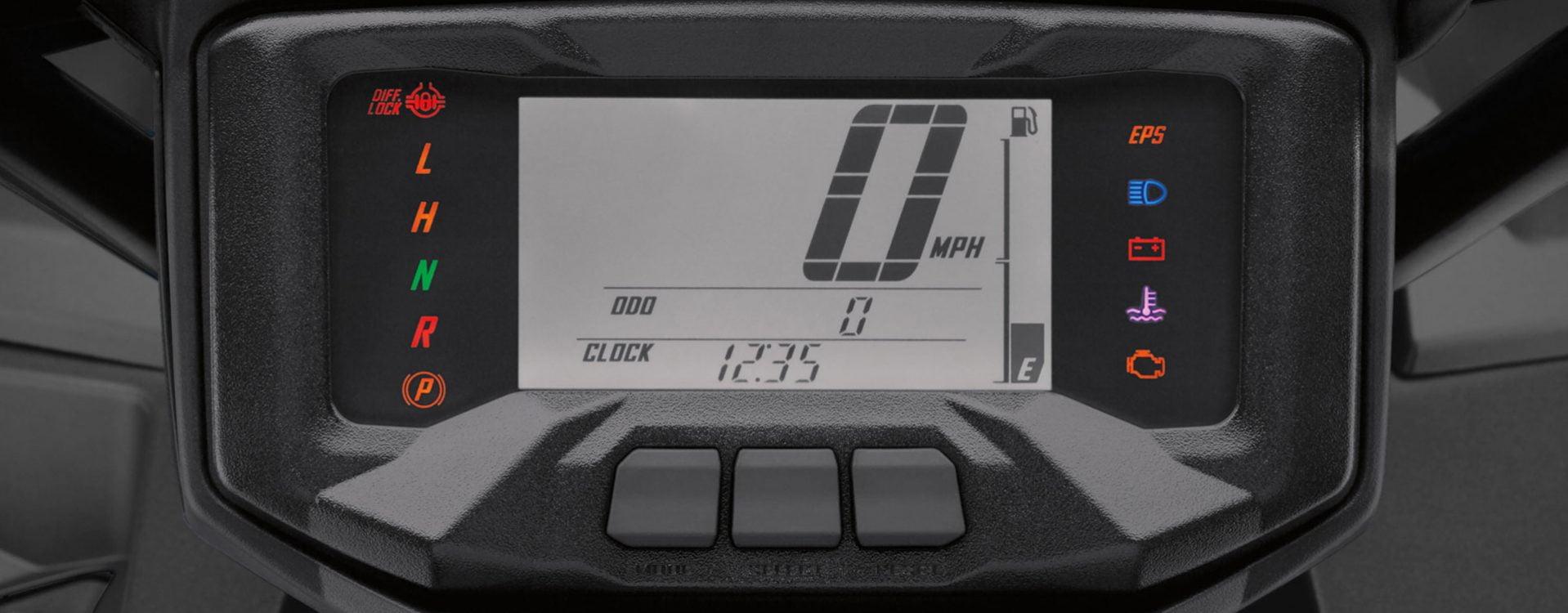 Speedmc bildeslider nummer 7