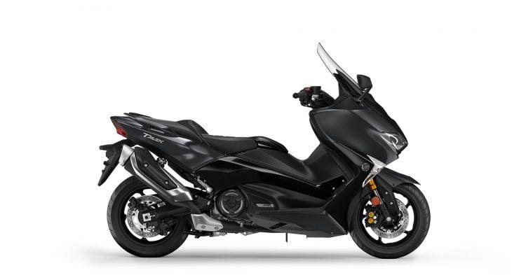 TMAX Tech MAX / Yamaha / Sport Scooters / Speed Motorcenter