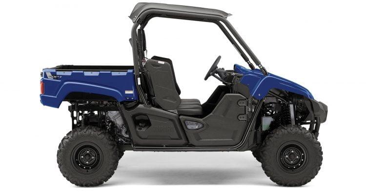 Viking - EPS / Yamaha / ATV / Speed Motorcenter