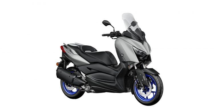 XMAX 300 / Yamaha / Sport Scooters / Speed Motorcenter