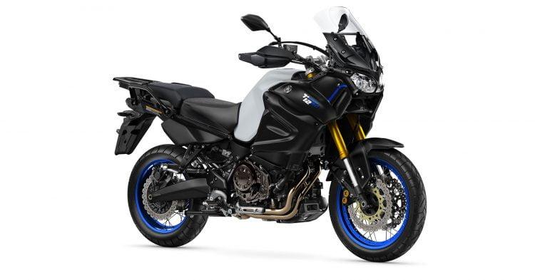 XT1200ZE Super Tenere ABS / Yamaha / Adventure / Speed Motorcenter
