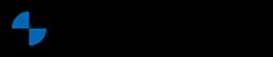 Bilde av sykkkelens merke